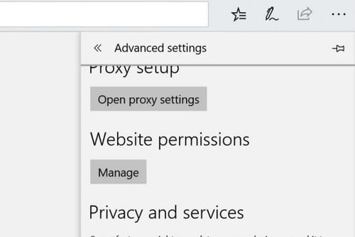 How to Disable Push Notifications in Your Browser | Digital