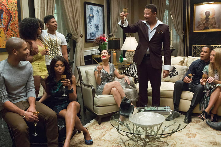 television network binge streaming empire gall 3