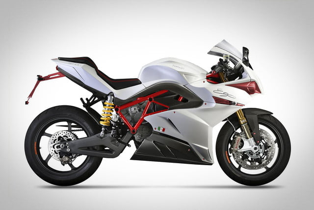 most expensive motorcycles in the world energica ego 45 245 1891ecac577b