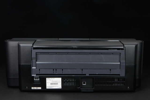 Epson Artisan 1430 review | Digital Trends