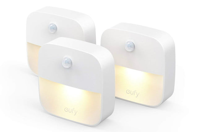 amazon drops baby tech prices for new moms mothers day eufy ak t1301021 light night  white 1500x 1000