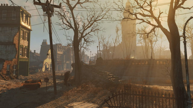 fallout 4 review 2