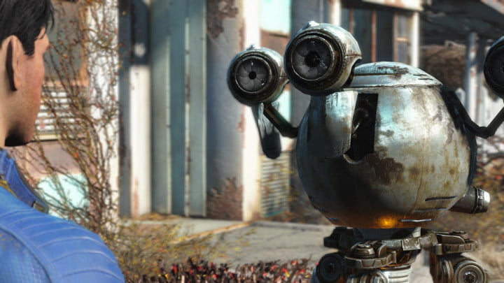 best of e3 2015 fallout4 codsworth1 1434323959