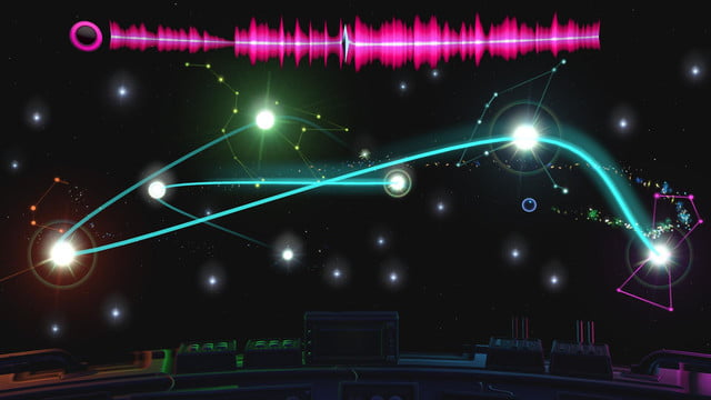 Fantasia Music Evolved screenshot 13