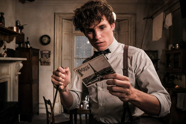 fantastic beasts the crimes of grindelwald review 2 4