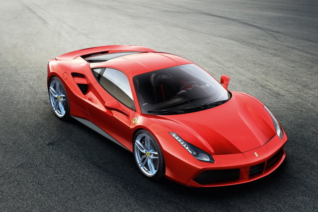 The Fastest Cars In The World Pictures Specs Performance