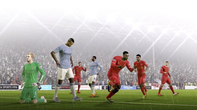 fifa 15 preview fifa15 whatsnew feature1new