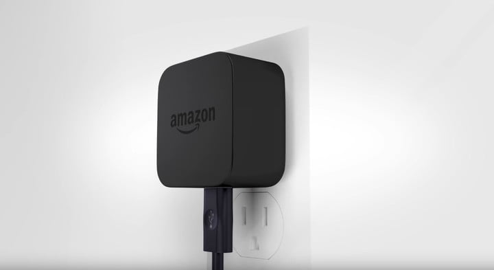 How To Get Your Amazon Fire TV Working on a Hotel Room TV | Digital