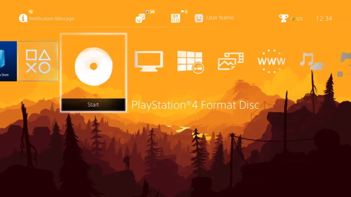 The Best PS4 Themes | Digital Trends