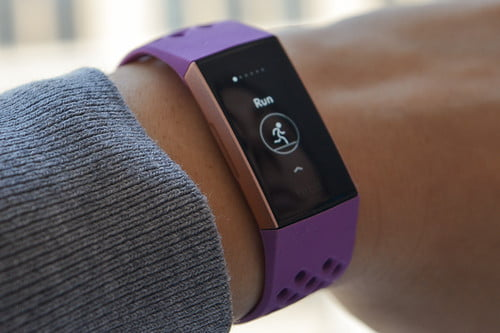 The Best Fitness Trackers for 2019 | Digital Trends
