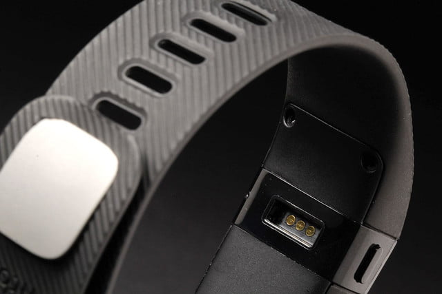 FitBit Charge inner