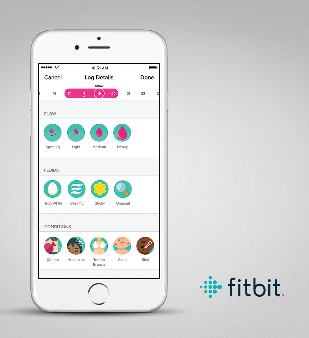 fitbit app for iphone the fitbit versa smartwatch everything you need to 14105