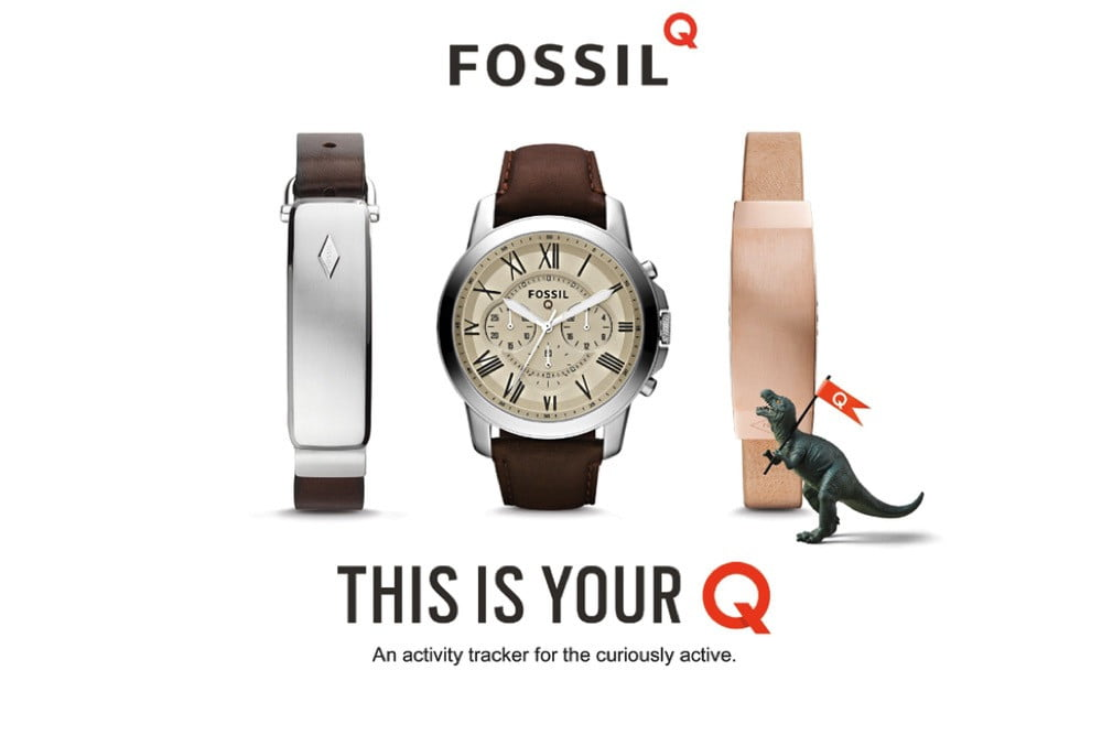 fossil s q founder runs android wear but its other new. Black Bedroom Furniture Sets. Home Design Ideas