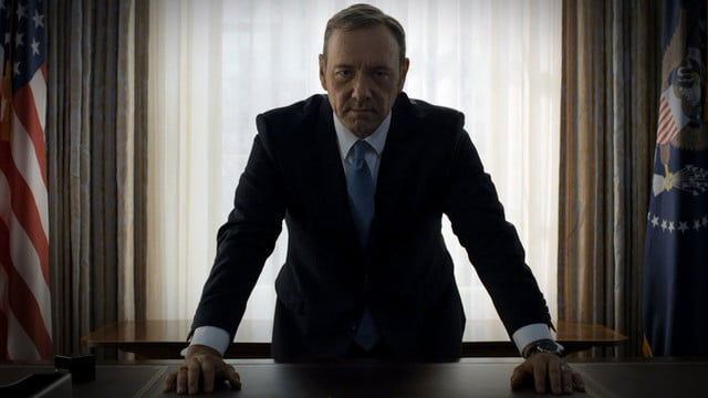 you dont know these tv genres the shows frank underwood house of cards 28840 1920x1080  1