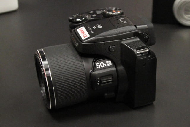 5 axis stabilization tougher bodies make features new fujifilm finepix cameras s9900w 6