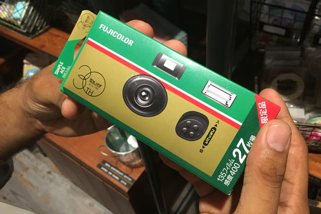 fujifilm first us retail store wonder 18