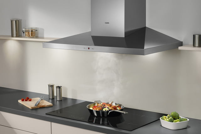 electrolux ifa appliance news future sortiment