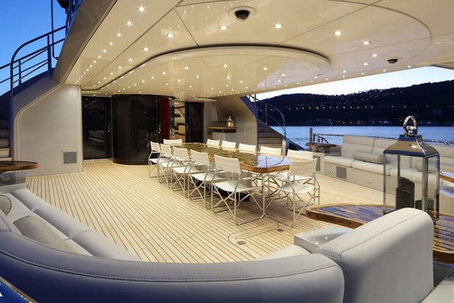 luxury yachts the worlds best super galaxy of happiness 3