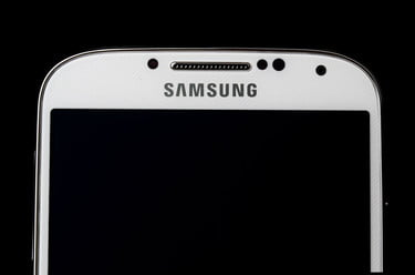 Galaxy S4: 10 Problems Users Have, And How To Fix Them | Digital Trends
