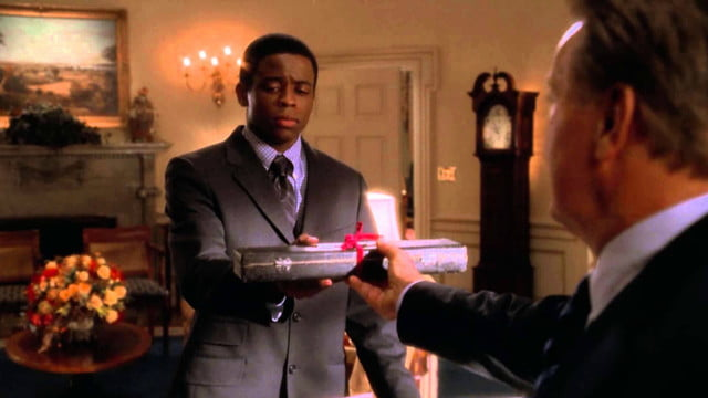 best thanksgiving movies gallery west wing