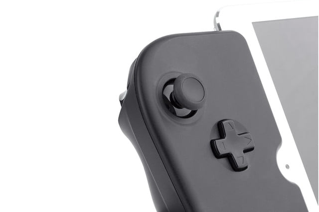 gamevice ios cotroller switch gamevice02