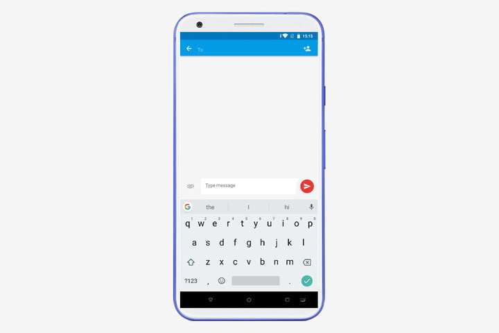 Best Android Keyboard Apps | Digital Trends