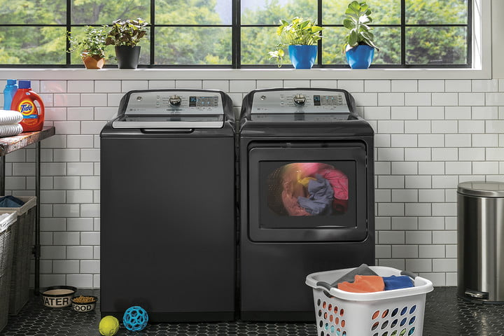 Front Load Vs Top Washer Which Should You