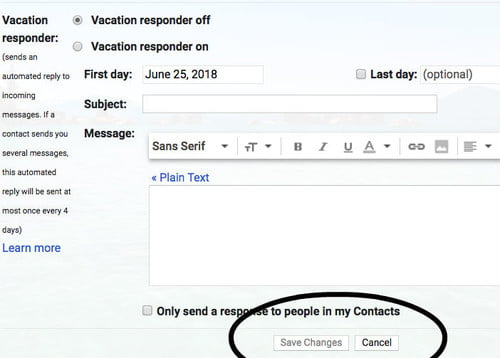 How to Recall an Email in Gmail | Digital Trends