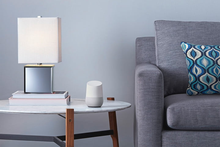 how to set up your google home device io 5 2 1500x1000