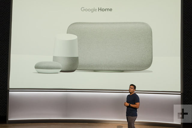 Google Home Max now available to purchase, Mini on sale for $29