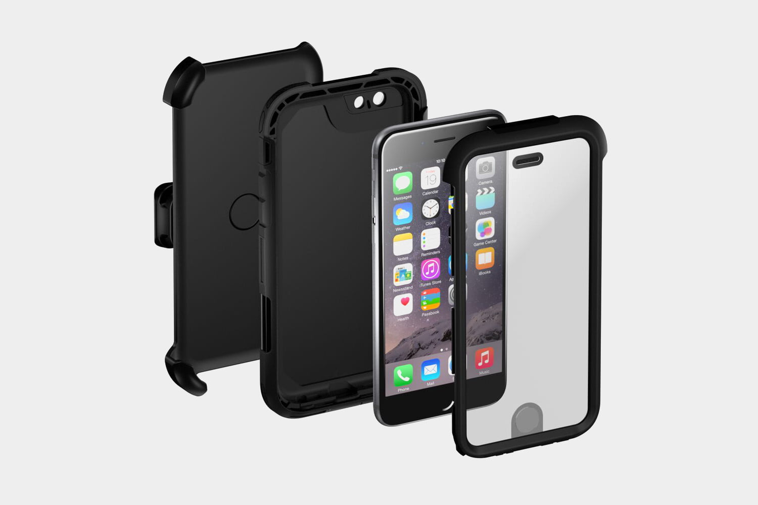 best iphone 6s the 35 best iphone 6s cases page 7 digital trends 10241