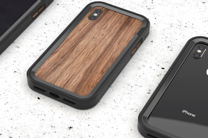 Grovemade Minimalist Tough Case When You Shop For Rugged IPhone