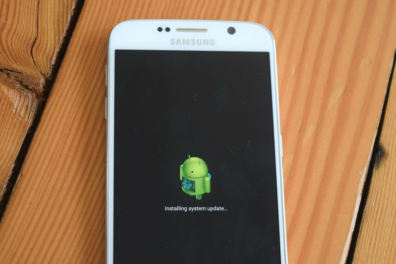 There Is A Second Option €� Aka The Factory Reset Via Recovery Mode €� For  Those