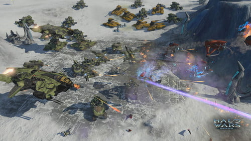 All the Halo Games Ranked From Best to Worst   Digital Trends