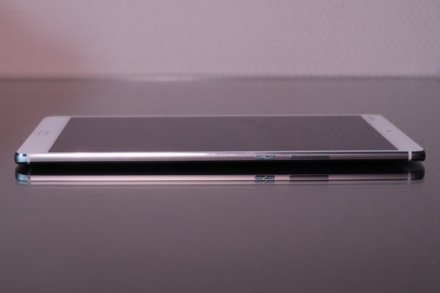 huawei mediapad m3 hands on  1385