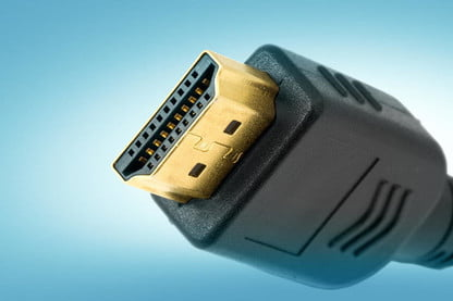 What Is HDMI 2 0b?   Here's Everything You Should Know