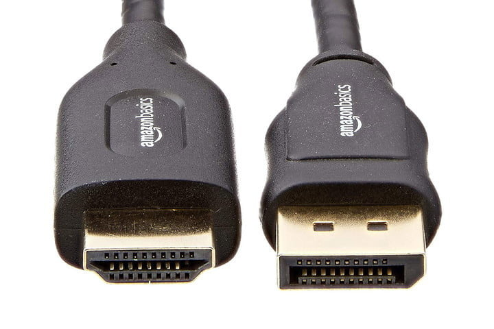 hdmi vs displayport hdmidisplay01
