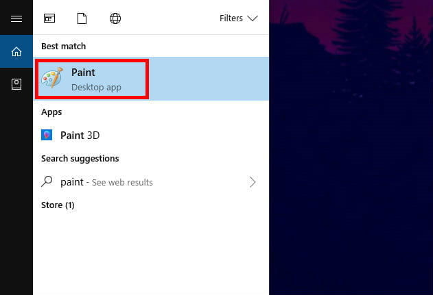 How to Take a Screenshot on a Windows PC | Digital Trends