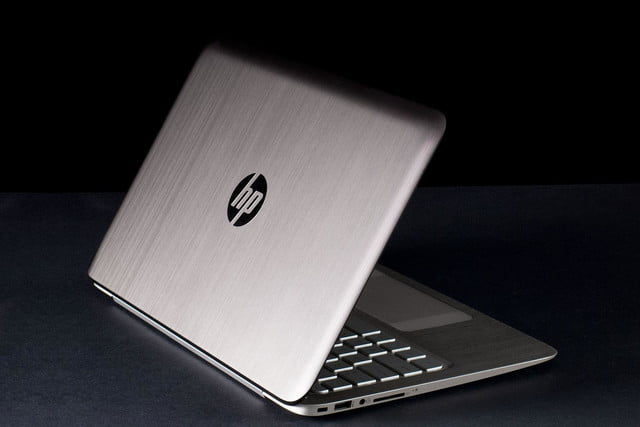 HP-Spectre-13-back-angle