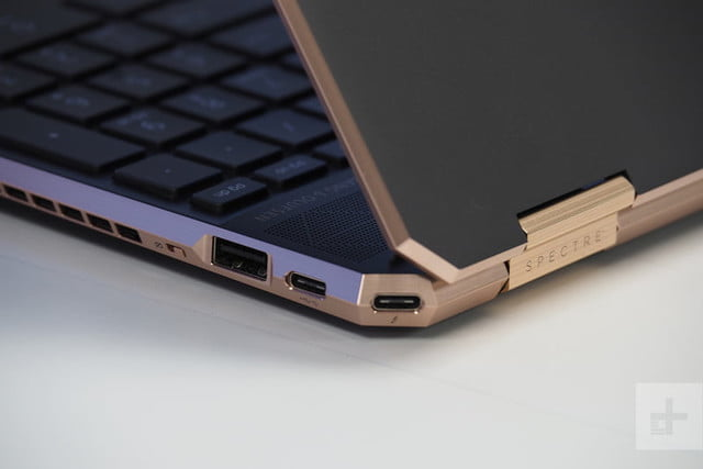 hp spectre x360 15 amoled review 9