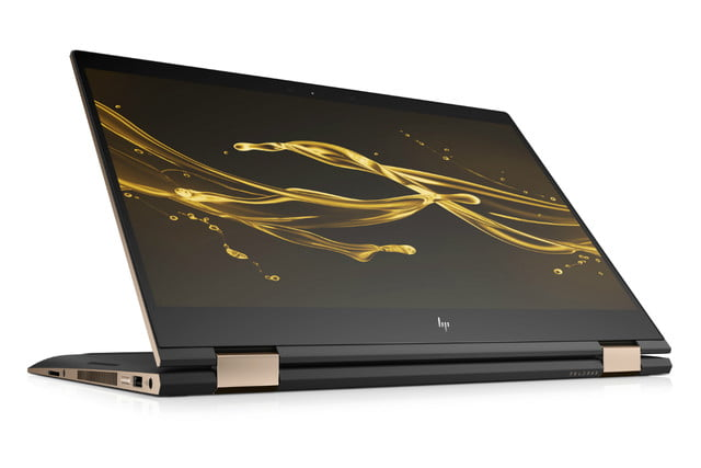 hp refreshes spectre x360 15 adds intel envy x2 07