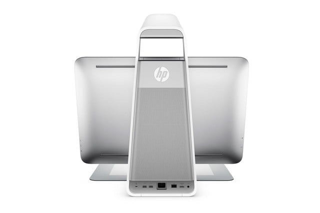 hp sprout multi jet fusion 3d ecosystem 11