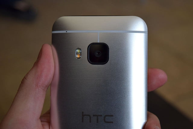 Htc one m9 release date in usa in Australia