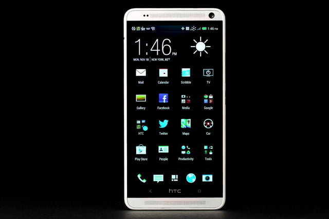 HTC-One-Max-front-apps-2