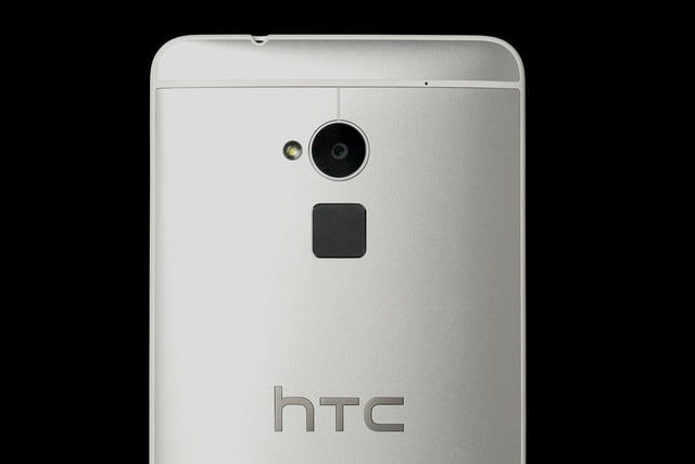 HTC-One-Max-top-back