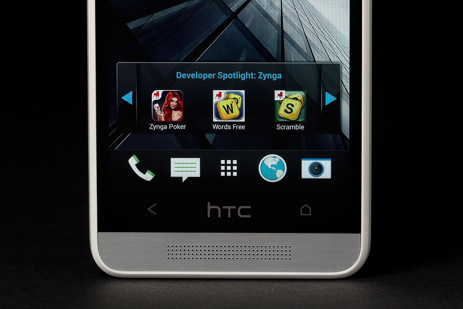 htc one mini review digital trends