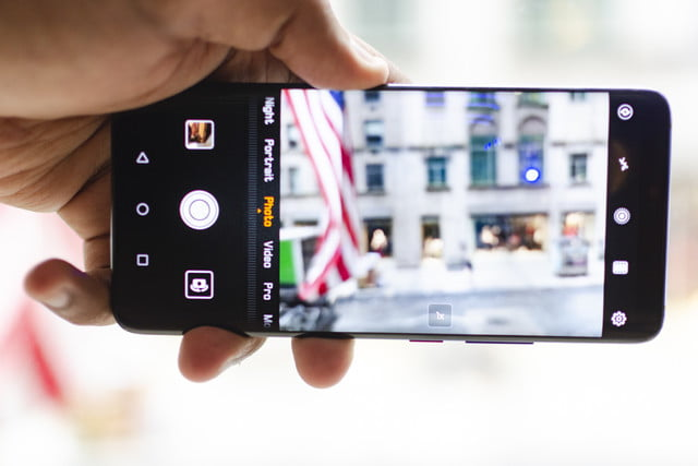Huawei Mate 20, Mate 20 Pro, and Mate 20 X: Everything You Need to