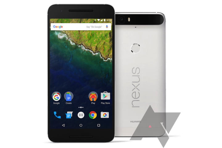 All Nexus x Rumors