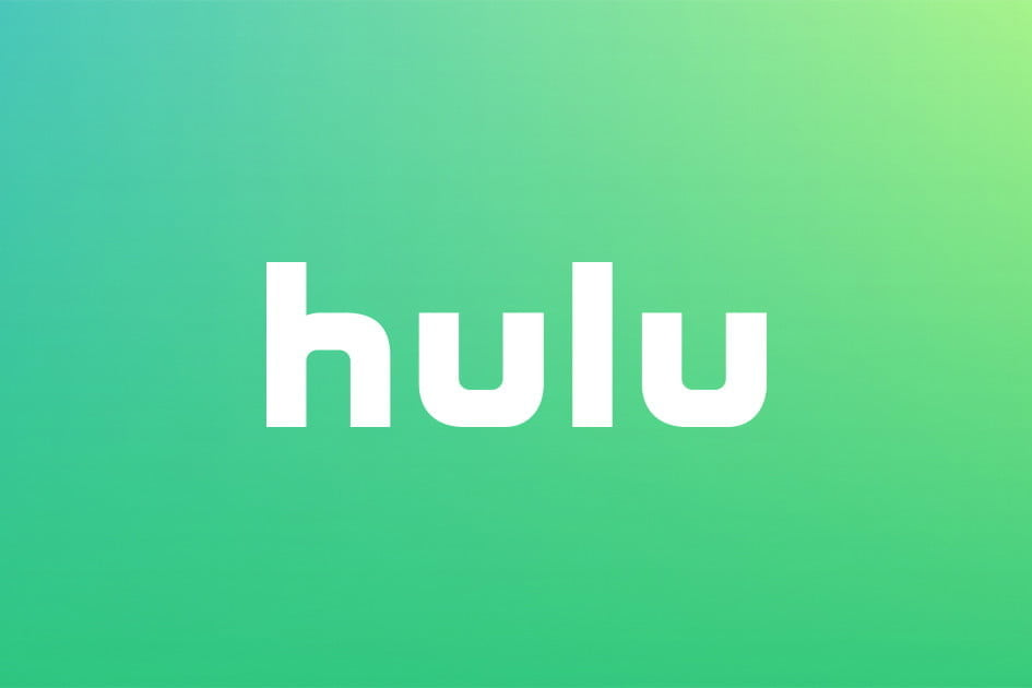network connection problems hulu