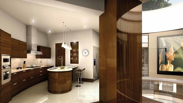 proposed underground house perdu looks awesome huntsmere brochure web 10